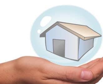 definition assurance emprunteur