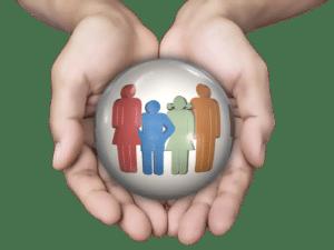 assurance complementaire sante et prevoyance