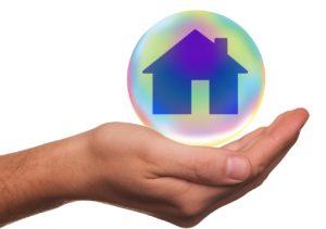 assurance habitation arras